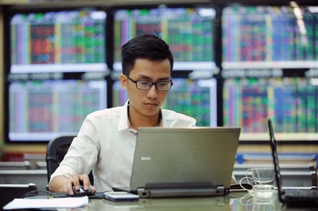 Funds reports good performance in Q3 hinh anh 1