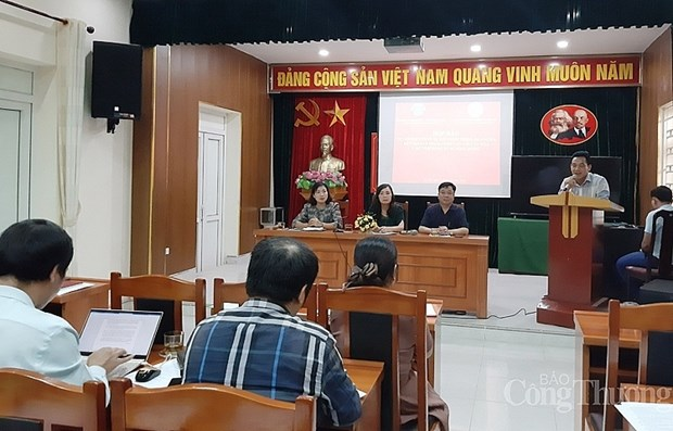 OCOP products of Red River Delta to be displayed hinh anh 1
