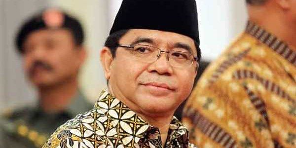Indonesia improves investment climate for economic revival hinh anh 1