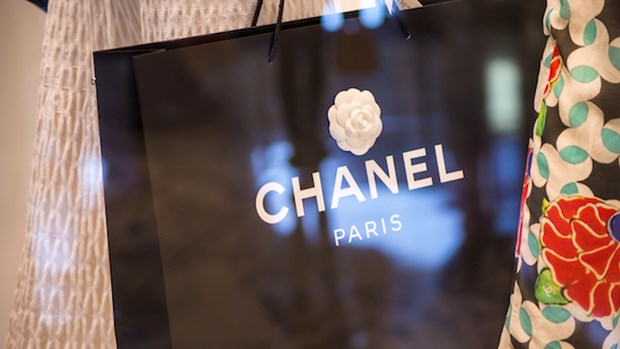 Luxury brands shift to selling online in Thailand hinh anh 1