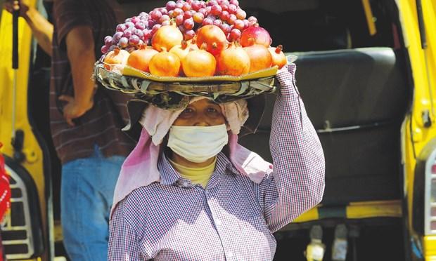 China, Cambodia sign free trade agreement hinh anh 1