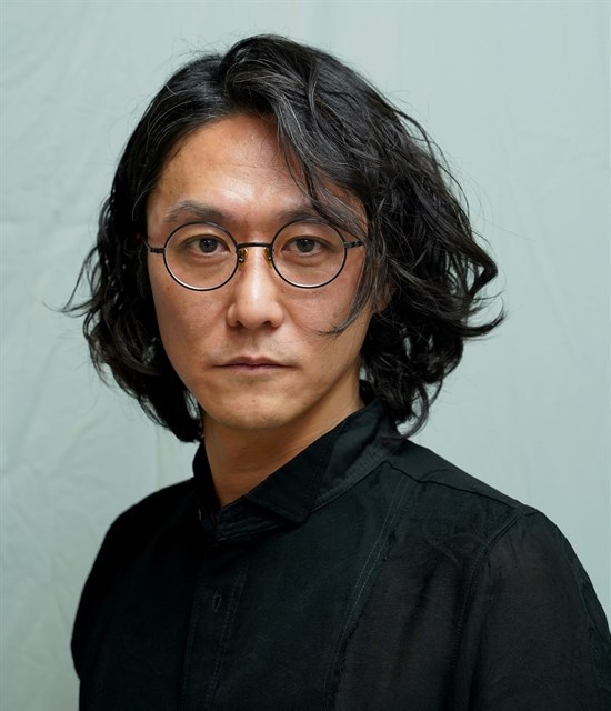 Japanese director to work with Vietnamese theatre hinh anh 2