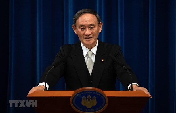 Japan to provide financial support for tech projects in Southeast Asia hinh anh 1
