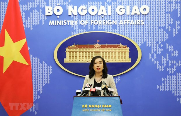 37th ASEAN Summit slated for mid-November hinh anh 1