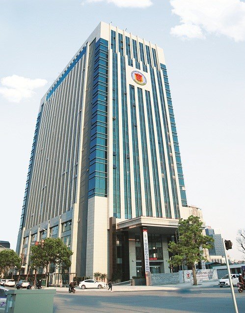 State Audit of Vietnam works to complete 2020 plan hinh anh 1