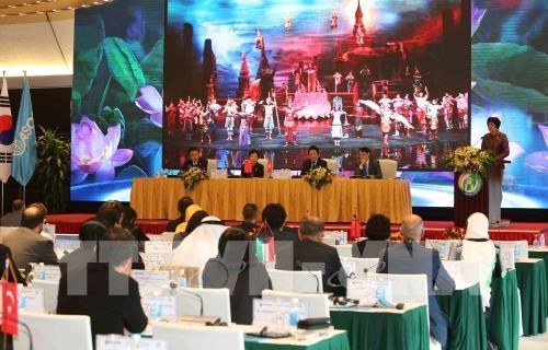 State Audit Office respected as prestigious public audit agency hinh anh 1