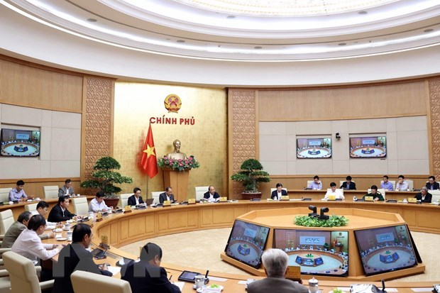 PM urges greater rescue efforts amidst historic flooding hinh anh 1