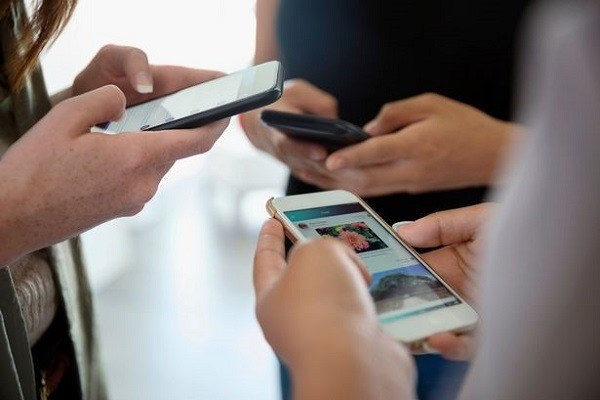 Vietnam's mobile ad market expected to hit 211 million USD in 2020 hinh anh 1