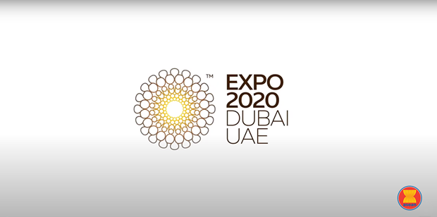 ASEAN to take part in World Expo Dubai hinh anh 1