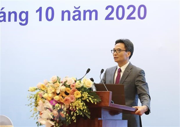 Deputy PM asks for more attention to education hinh anh 1