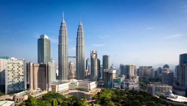 Malaysia's growth may lose momentum: Ambank hinh anh 1