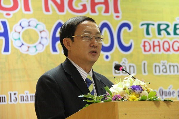 Appointment decisions handed over to new ministers of health, science & technology hinh anh 2