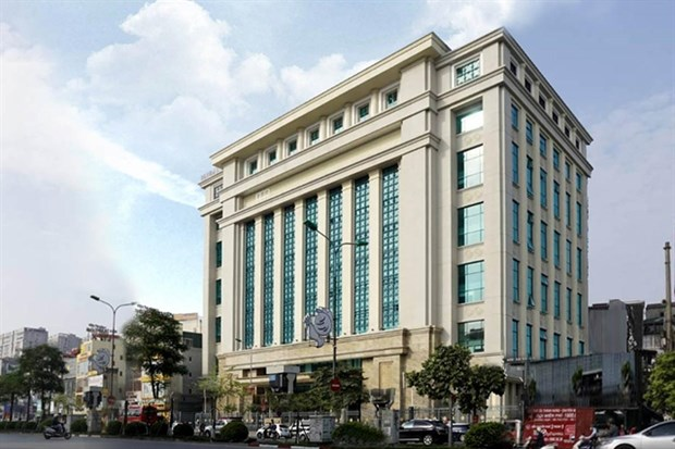 Vietnamese dong to strengthen in 2021: VNDirect Securities hinh anh 1