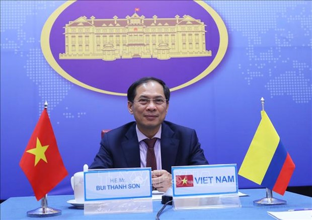 Conference seeks to further promote Vietnam-Japan cooperation hinh anh 1