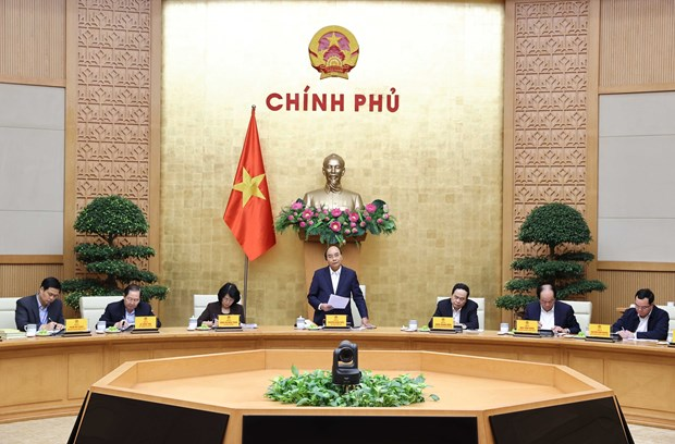 10th National Patriotic Emulation Congress slated for December 9-10 hinh anh 1