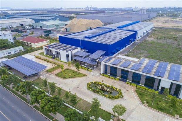Technology transformation needed for cleaner production hinh anh 1