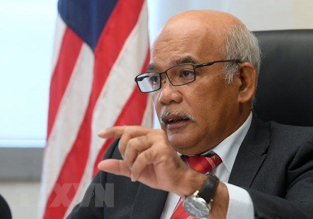 Malaysia: Over 2,600 civil servants arrested for corruption hinh anh 1