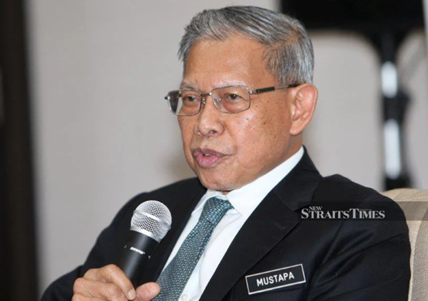 Malaysia Plan to create new sectors, hasten high growth industries hinh anh 1