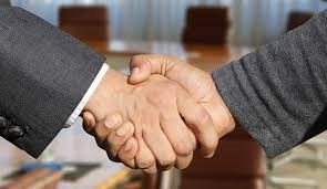 Vietnamese, Japanese commercial lawyers boost ties hinh anh 1