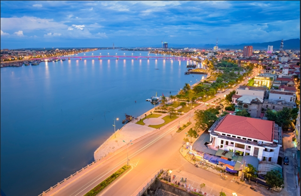 Quang Binh to hold investment promotion conference next year hinh anh 1