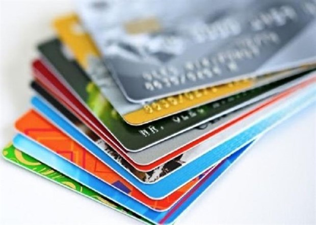 Vietnam to stop issuing magnetic strip cards from March hinh anh 1