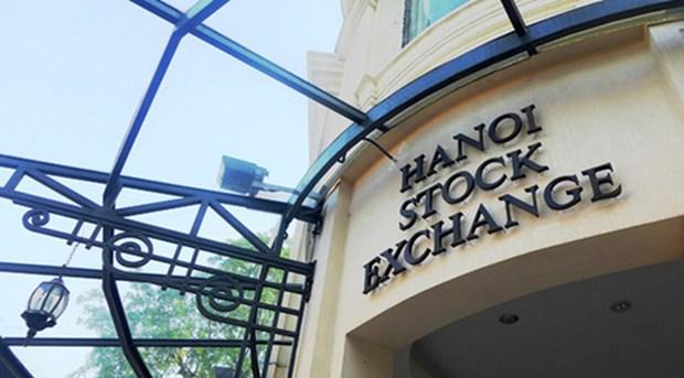 PM decides to establish Vietnam Stock Exchange hinh anh 1