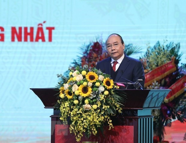 MPI deserves captain role: PM hinh anh 1