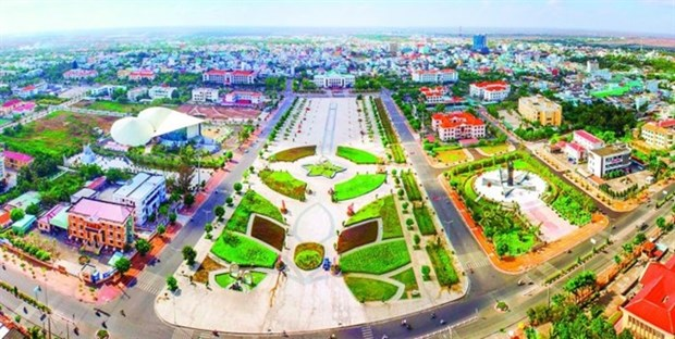 FDI enterprises increase but more losses reported hinh anh 1