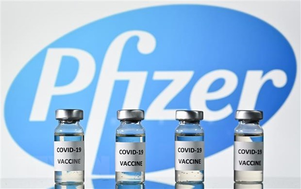 Malaysia: Conditional registration of Pfizer COVID-19 vaccine approved hinh anh 1