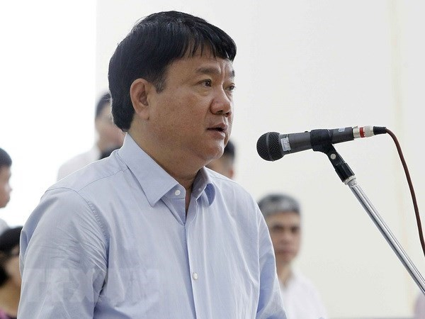 Trial against defendants in Phu Tho ethanol case set for January 22 hinh anh 1
