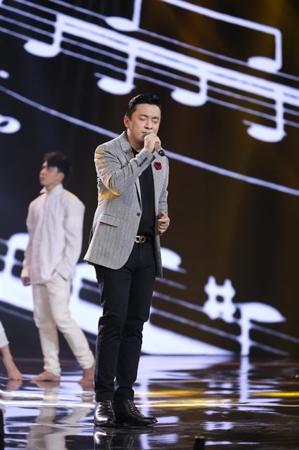 Pop stars to perform in TV show to welcome spring, Tet hinh anh 1