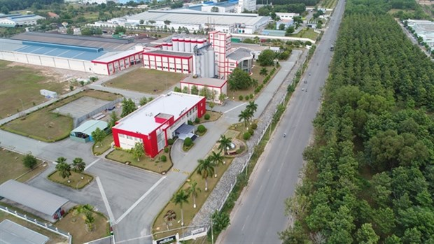 Brewery merger to go ahead hinh anh 1