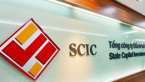 SCIC reports 286 mln USD in pre-tax profit for 2020 hinh anh 1