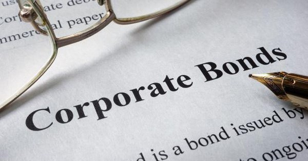 Companies collect 17 billion USD via bond issuance in 2020 hinh anh 1