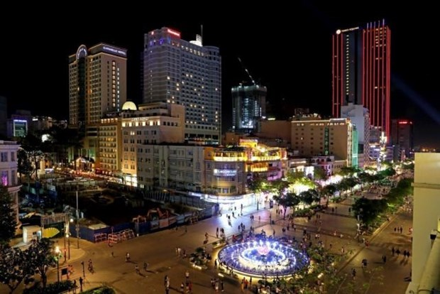Experts predict positive outlook for Vietnam's tourism post-COVID hinh anh 1