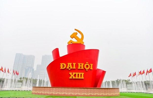German research institutes hail Vietnam's achievements hinh anh 1