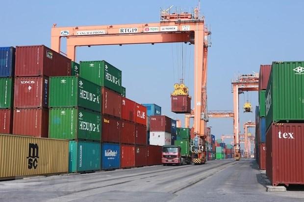 Vietnam seeks to expand exports to EU via Poland hinh anh 1