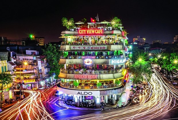 Four Vietnamese cities among most popular destinations in Asia: TripAdvisor hinh anh 1