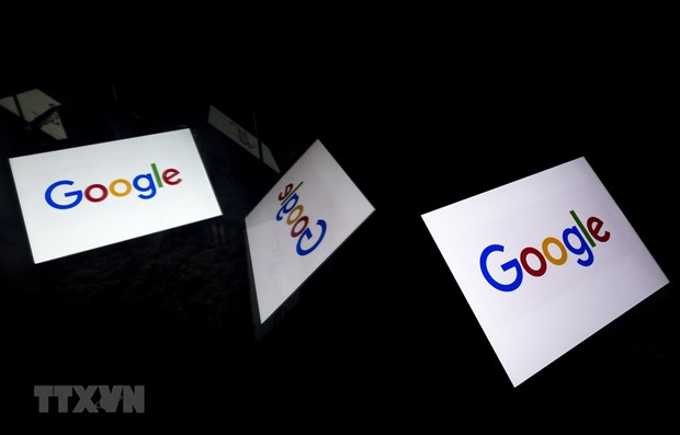 Tax revenue from Google, Youtube, Facebook reaches 49.5 million USD in 2020 hinh anh 1
