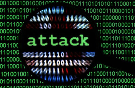 Cyberattacks increase during Lunar New Year hinh anh 1