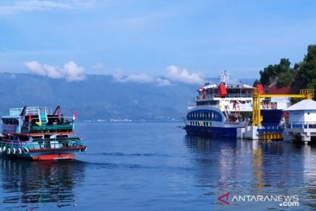 Indonesia launches soft loan to revive Bali's tourism industry hinh anh 1