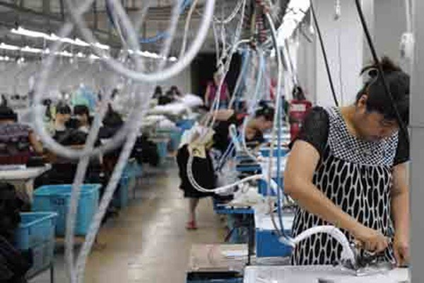 Indonesia sets conditions for foreign workers hinh anh 1
