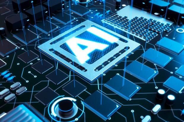 HCM City zeroes in on becoming regional AI hub hinh anh 2