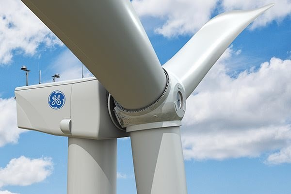 Lam Dong to get first wind plant hinh anh 1