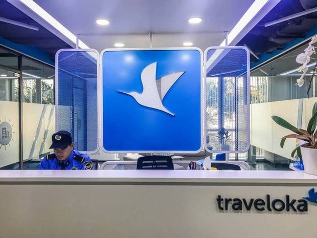 Traveloka to launch financial services in Vietnam, Thailand hinh anh 1