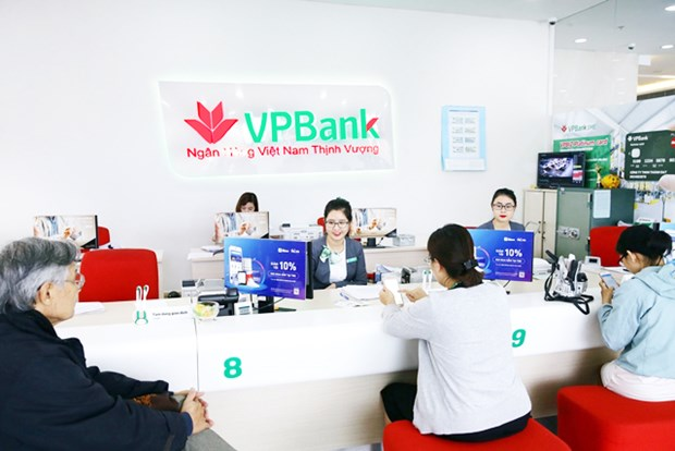 Women in banking leadership: an exciting challenge hinh anh 1