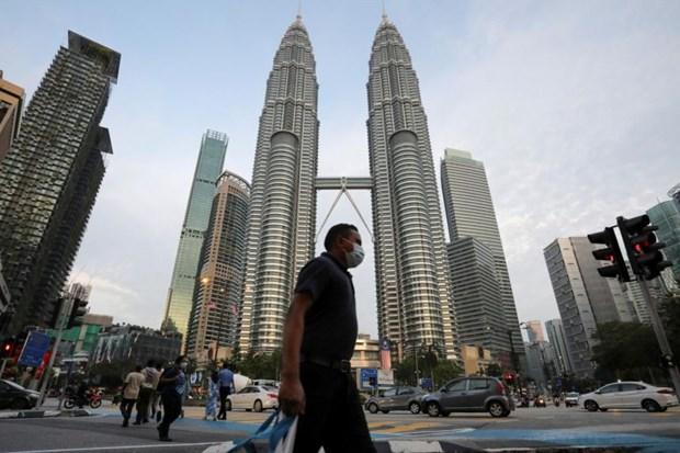 Malaysia unveils 4.86 billion USD economic stimulus package hinh anh 1