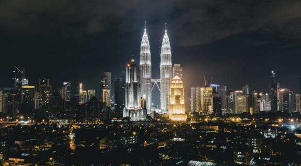 Malaysia leads Global Islamic Economy Indicator for 8th consecutive year hinh anh 1