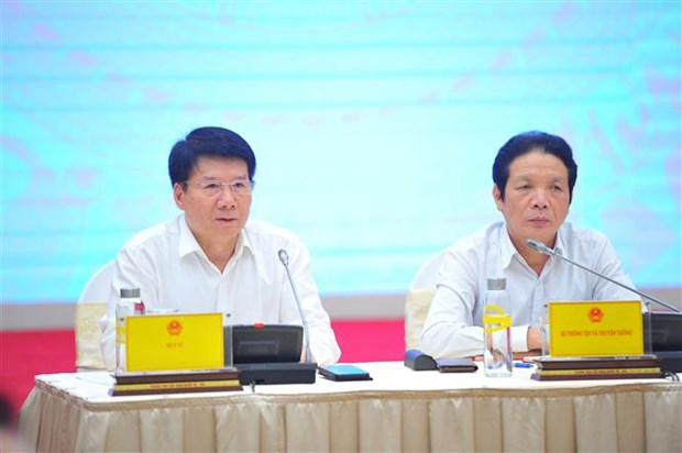Deputy Health Minister: vaccine passport scheme needs to be done step by step hinh anh 1