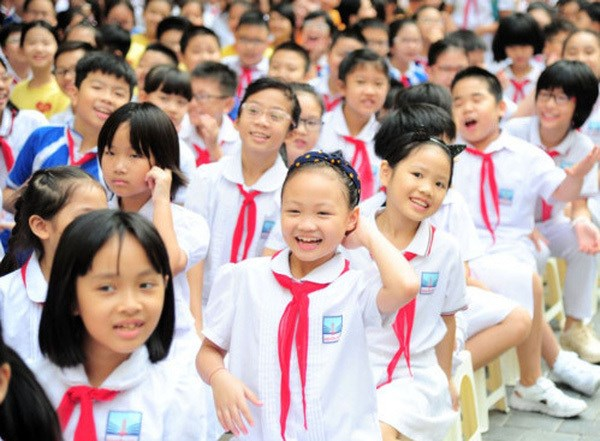 UNFPA, Norwegian Government support Vietnam in ending gender biased sex selection hinh anh 1